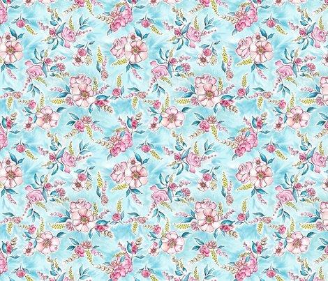 Watercolor_posy_pattern_8x8_150_shop_preview