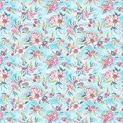 Watercolor_posy_pattern_8x8_150_shop_thumb