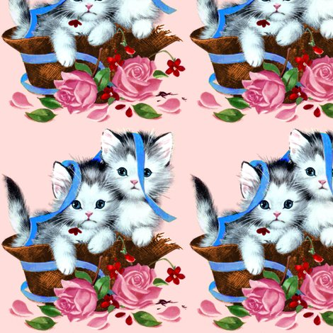 Spoonflower_pink_kittens_revamp_shop_preview
