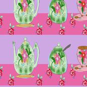 teatime_big