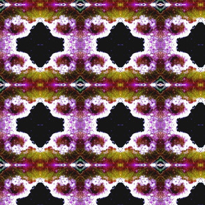 2015-04-09_09