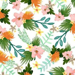 Coastline Floral