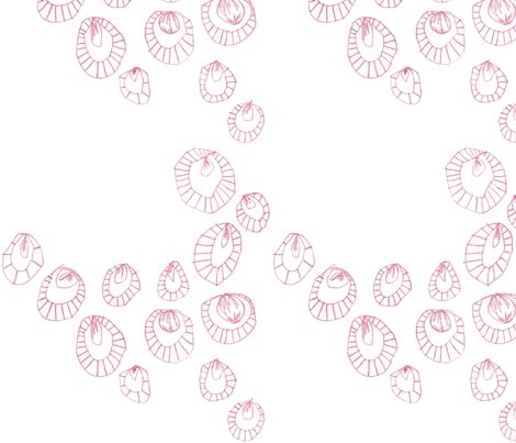 Pattern_1_pink_shop_preview