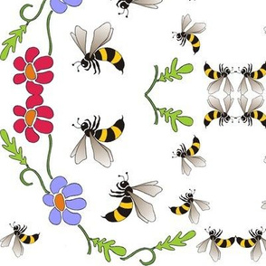 busy_bees3