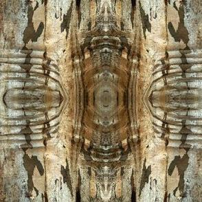 tree_trunk