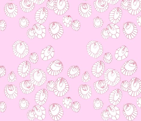 Pattern_1_pink.4.co_shop_preview