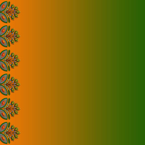 Cloth_Lace_Flower_Border__3D_flower_6_in