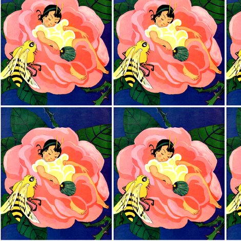 Rspoonflower_woman_s_world_1939-06_shop_preview