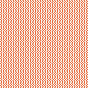 zigzag_orange