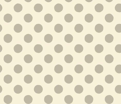 Rrgray-dot-sfswatch_shop_preview