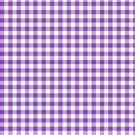 R0_purple_gingham_8446ac_shop_preview