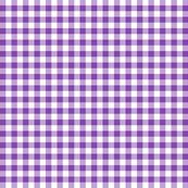 R0_purple_gingham_8446ac_shop_thumb