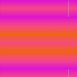 orange/pruple gradient