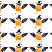 chick bat