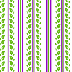 fabric_4in_leafy_stripe-ed