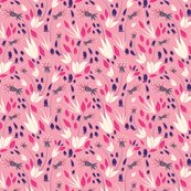 Rspoonflower_dandelions_pink_shop_thumb