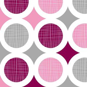 Mod Pod Pink