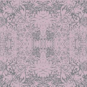 floweroutlineprint