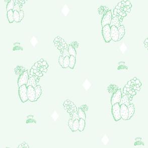 cactus_fabric8