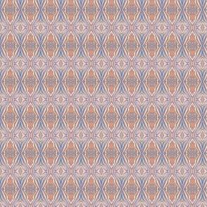 Lisa Verploegh Design  Diamante