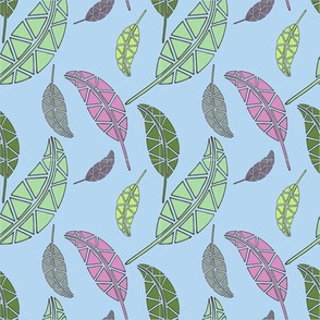 More_Pastel_Feathers_for_Spoonflower-ch