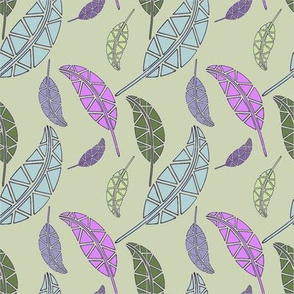 More_Pastel_Feathers_for_Spoonflower-ch-ch-ch-ed