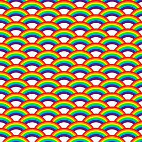 rainbows_rainbows_rainbows