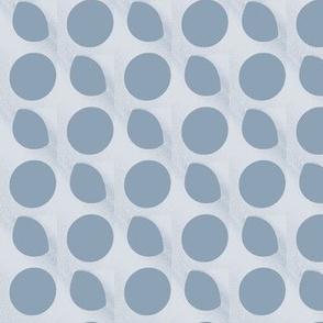 Maren-grey