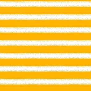 Yellow and White Adventure Stripe
