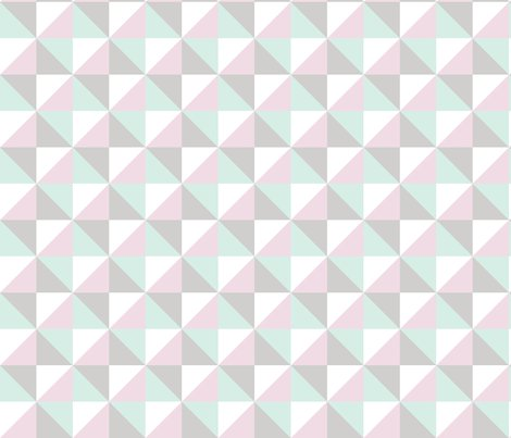 Triangles_grey_pink_aqua_single_block_small_shop_preview