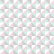 Triangles_grey_pink_aqua_single_block_small_shop_thumb