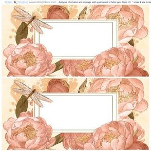 Quilt Fabric Labels_Blocks2Up_Peonies3-01