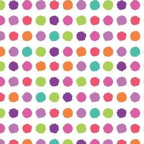 Festive-Dots