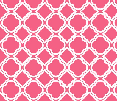 Rrrrtizzy_baloo_trellis_pink_lt_clean-2_shop_preview