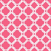 Rrrrtizzy_baloo_trellis_pink_lt_clean-2_shop_thumb