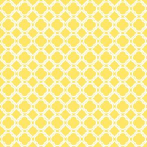 Tizzy_Baloo_Trellis_Yellow_LT_clean