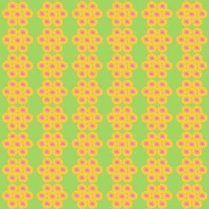 pestane-yellowflowers1
