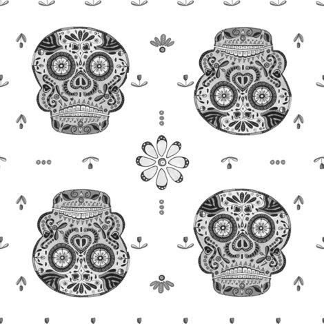 Rrfabric_skull_grey_shop_preview