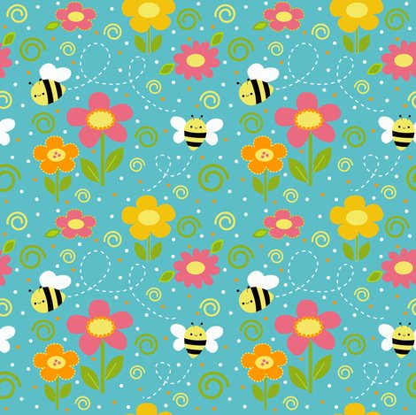 Rrrrrbeemixflowers3_shop_preview