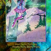 Starr_Lynn_Holiday_fabric_panelF2