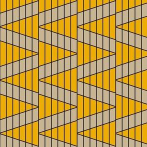 Eight (Adobe)