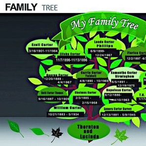 family_tree_6-ed