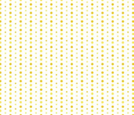 Lemon_dots_shop_preview