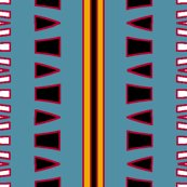 Rrtribal_celebrant_blue2_shop_thumb