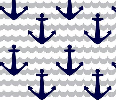 Nautical_-_anchornavy_shop_preview