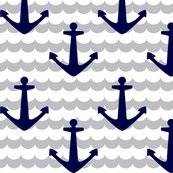 Nautical_-_anchornavy_shop_thumb
