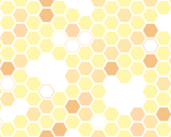 Rnew_honeycomb_pattern_thumb