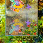 Merri_Goldentree_Fiddle_fabric_panel2f