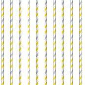 Lemonade_straw_shop_thumb