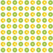 Pineappple_kiwi_shop_thumb